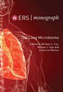 The Lung Microbiome